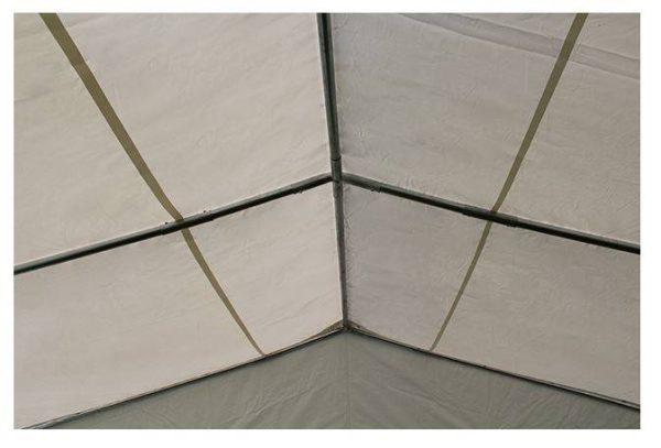 Tenda para festas 4x4