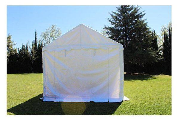 Tenda para festas 6x3