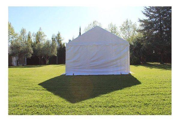 Tenda para festas 6x4